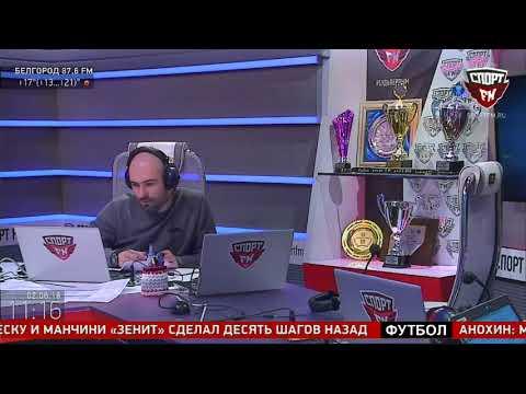 Автомобилизация. Спорткары в московском каршеринге. 02.06.18 онлайн видео