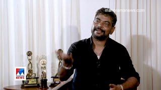 'അന്ന് ലാൽ സാർ ചോദിച്ചു പോരുന്നോ കൂടെയെന്ന്..' കണ്ടുമുട്ടൽ പറഞ്ഞ് ആന്റെണി| Mohanlal | Antony Perumba