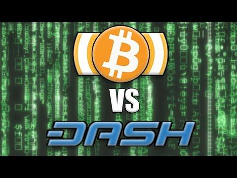 Bitcoin trading tailandas