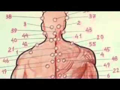 Личение от простатита