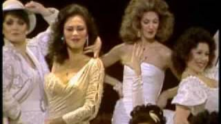 Be Italian-Original Broadway Cast