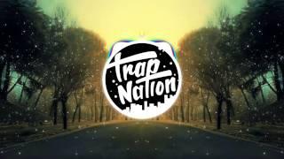 Cash Cash - Take Me Home feat. Bebe Rexha (REVOKE Remix)