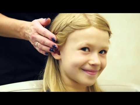 Maska Argan Hair od Evelyn