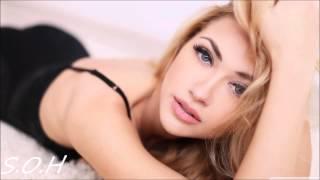 Boy George & Vanilla Ace feat. Katerina Themis - Just Another Guy (Radio Edit)