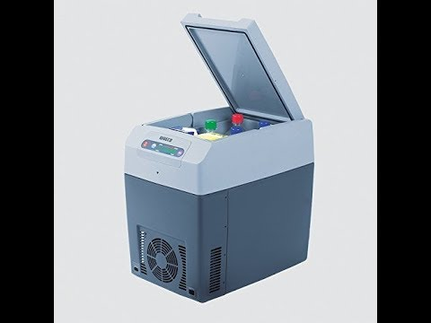Mini Kühlschrank Für Insulin : Temperaturanzeige für kühlbox preisvergleich preisvergleich test