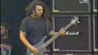Slayer - 1992 - Dead Skin Mask