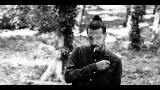Tankurt Manas - Yok ( Klip )