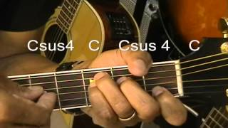 How To Play Hunter Hayes WANTED  On Acoustic Prt1 Verse Chorus Guitar Lesson  Cover