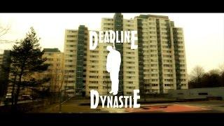 Deadline  Jungs Aus Der Vorstadt Offizielles Video