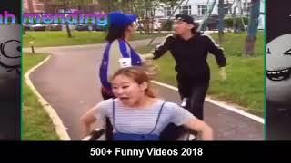 fun video fun Video