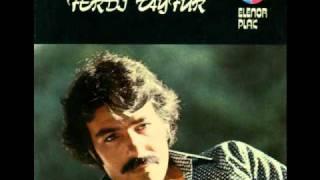 Ferdi Tayfur - Derbeder (1977)