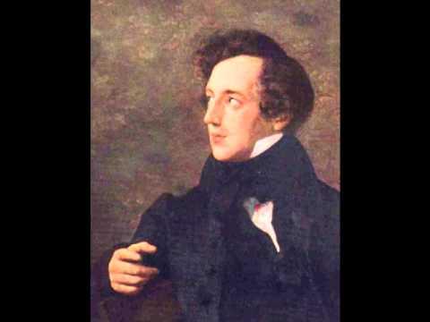Notes on Mendelssohn: 20 Crucial Works