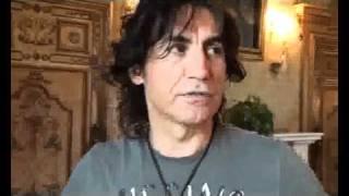 Intervista a Luciano Ligabue