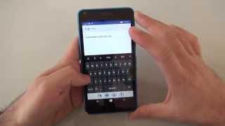 Microsoft Lumia 640 : la recensione di HDblog.it
