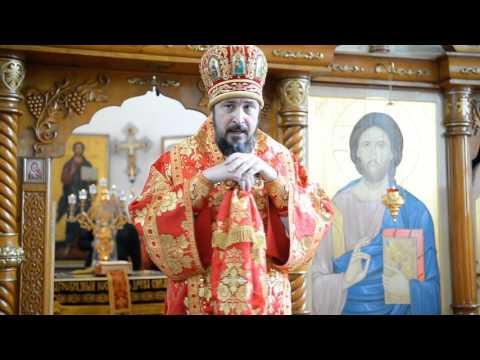 Храм рождества пресвятой богородицы в бутырской слободе москва