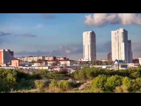 Screening von Bluthochdruck Krasnodar