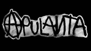 Apulanta - Harmaa