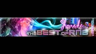 Jay Sean-Home [HOT NEW R&B MUSIC 2011]