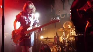YUCK - Get Away - Live Full HD 1080p
