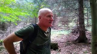 Skarby Riese – Dariusz Kwiecień – 2021
