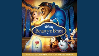 "Something There (From ""Beauty and the Beast""/Soundtrack Version)"