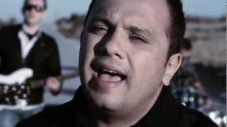 Anhelo Conocerte - Luigi Castro  (Video)