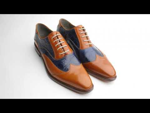 К чему снится мужская обувь женщине, девушке?
