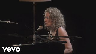 Welcome To My Living Room - Parte 2 - Carole King  (Video)