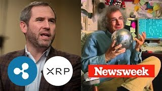 Ripple XRP: Will XRP Catch On? Did The Internet Catch On?