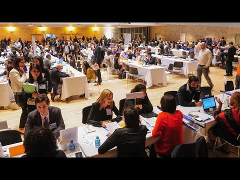 mp4 It Career Expo, download It Career Expo video klip It Career Expo