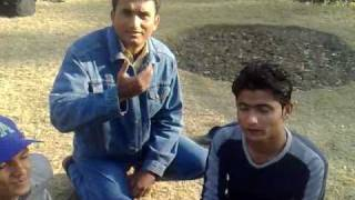preview picture of video 'JUICE Foundation Mirpurkhas (Roshan Alam 09.01.2011) Part 1/4'