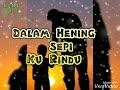 Download Lagu Rindu ayah status wa rindu Mp3 Free