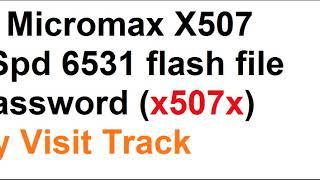 v407 flash file - मुफ्त ऑनलाइन वीडियो