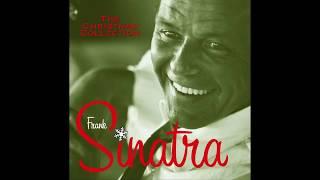 Frank Sinatra - Silent Night (last version)