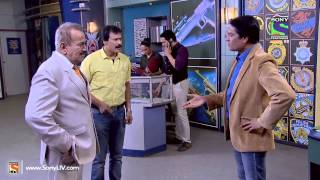 CID - च ई डी - Faisal Par Humla - Episode 1153 - 14th November 2014