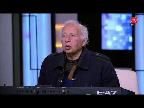 تعليق هاني شنودة على عدم ظهوره في إعلان عمرو دياب