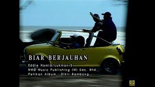 Download lagu Kapilla Biar Berjauhan Mp3