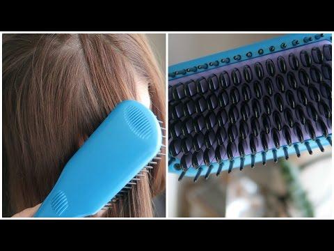 Hormony na spadek włosów