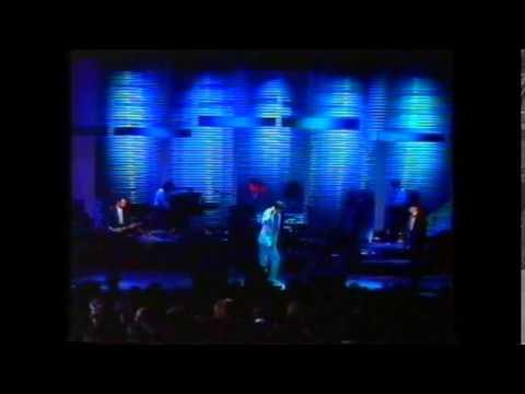 Concierto Roxy Music