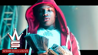 Trey Twizz Feat. Lil Zay Osama - Nobody Knows (Official Music Video)