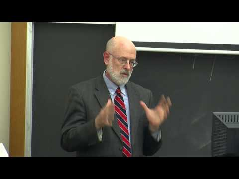 Careers in Bioethics: How to Teach Ethics - Views From Across Columbia