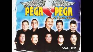"Video thumbnail of ""El Pega Pega de Emilio Reyna- Ilogico"""