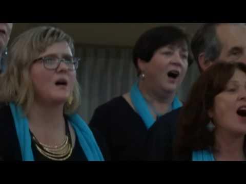 Jubila Singers