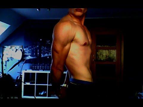 Bóle mięśni pleców i chłodu