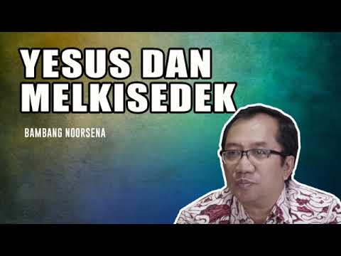 Ebook Bambang Noorsena