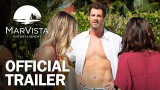 Fatal Getaway - Official Trailer - MarVista Entertainment