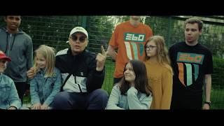 MAŁACH  RUFUZ   POMOC FEAT. DJ SHOODEE PROD. 2CHECKMAŁACH