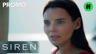 Siren | Season 2 - Trailer #6