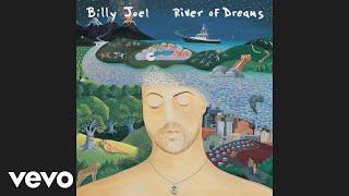 Billy Joel - No Man's Land