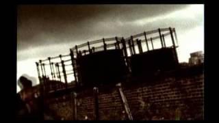 Bauhaus - Lagartija Nick (1982)